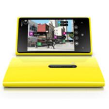 PhoneArena Awards 2012: Best Phone