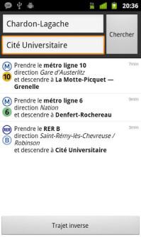 Metro-01-Paris