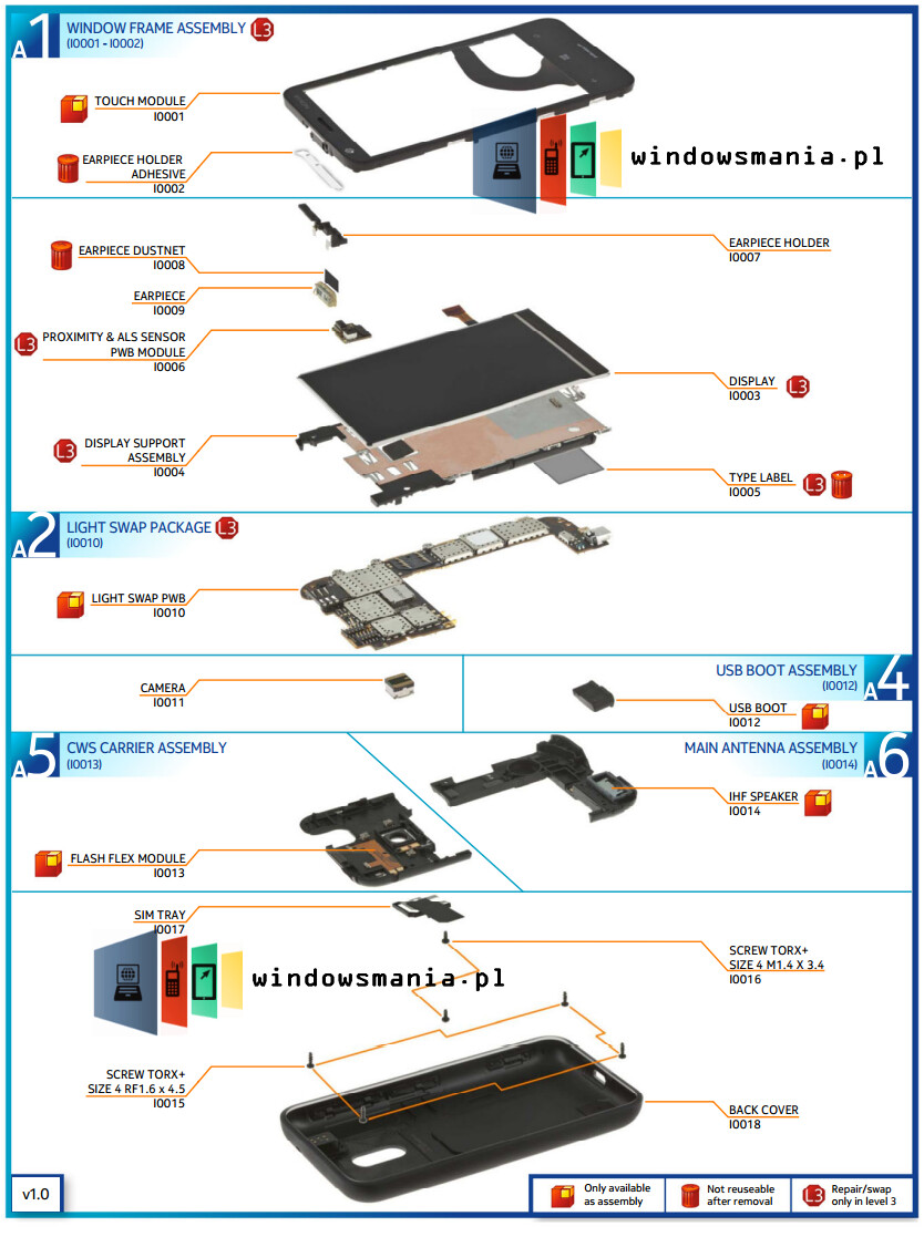 Iphone 5c Bom Is 12 Cheaper Than Iphone 5 moreover Nfc Iphone 6 A8 likewise The Tiny 9 Mag s Save IPhone Adapter Stop Handset Falling Table besides Nokia Lumia 620 Goes Under The Knife Shows Us What Is Underneath id37951 as well Bare Iphone 6 Logic Board. on iphone 5 internal components diagram