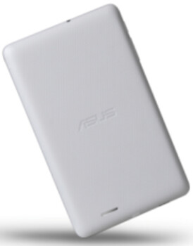 Asus ME172V specs, first images and price leak out