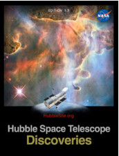 NASA is offering a free eBook