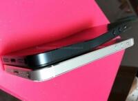 iPhone-5-Tordu-00.jpg
