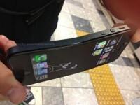 iPhone-5-Tordu-01.jpg