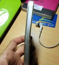 iPhone-5-Tordu-05.jpg