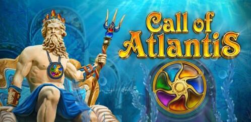 Call of Atlantis (premium)