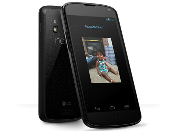 There is hope that some who ordered the Google Nexus 4 weeks ago, will soon receive their unit