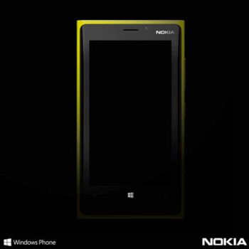 The Nokia Lumia 920 is India-bound