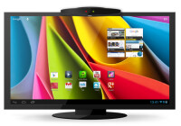 1-1-Android-on-TV