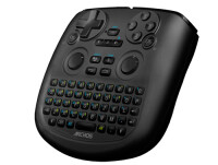 1-2-TV-Touch-remote