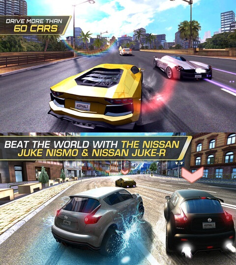 how to download modded real racing 3 for ios
