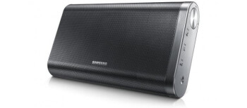Samsung unveils Bluetooth speaker with NFC for hassle-free pairing