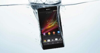 Sony Xperia Z UK release date set for March 1st, coming to Vodafone