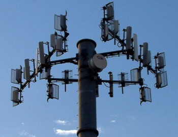 Vereizon has made a deal to sell some more 700MHz spectrum to U.S. Cellular