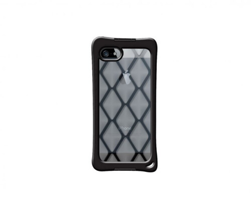 aXtion Go case for iPhone 5