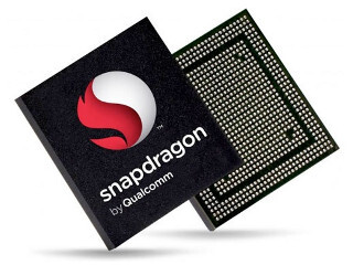 Tegra 4 vs Snapdragon 800: who will be the dominant player on the chipset market this year