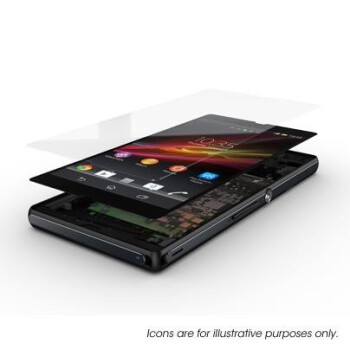 Sony outs Xperia Z promo videos narrating the craftsmanship and screen technology