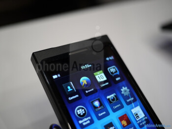 BlackBerry 10: Why I'm genuinely excited for it
