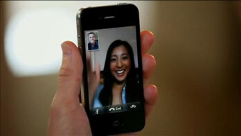 AT&T is removing all restrictions on FaceTime over Cellular