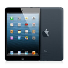 Kuo estimates that 8.2 million units of the Apple iPad mini were shipped in Q4