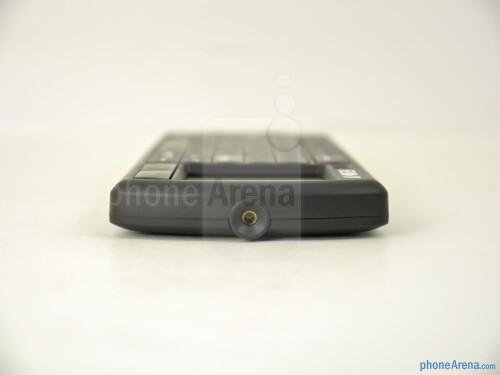 FAVI Mini Bluetooth Keyboard hands-on