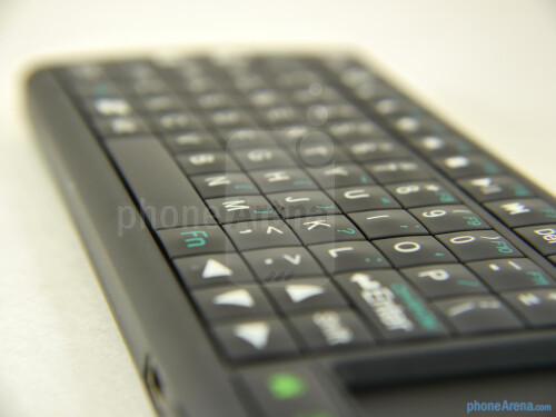 FAVI Mini Bluetooth Keyboard hands-on
