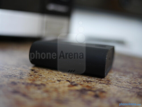 Energizer Universal Multi-Port Charger hands-on