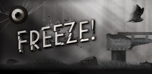Freeze! - Android, iOS - $0.99