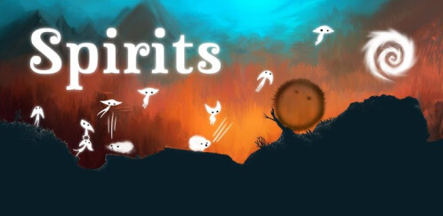 Spirits - Android, iOS - $2.99