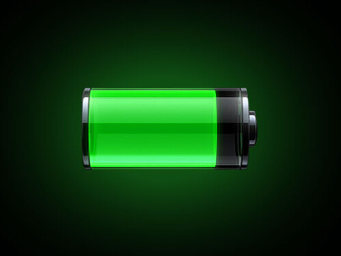 Get More Out of Your Battery's Life