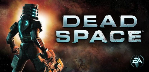 Dead Space - Android, iOS - $6.99