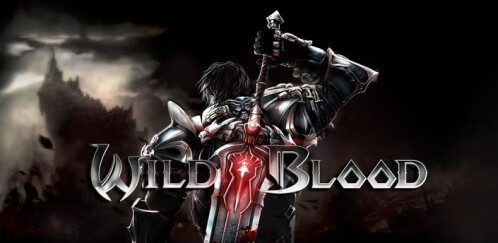 Wild Blood - Android, iOS - $6.99