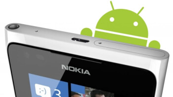 Should Nokia switch to Android?