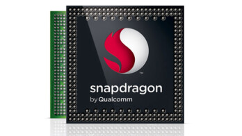 Will Apple use a Qualcomm Snapdragon processor in a low-priced Apple iPhone