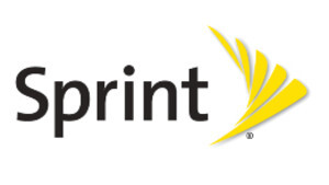 Buy one LG Optimus G, get one free from Sprint