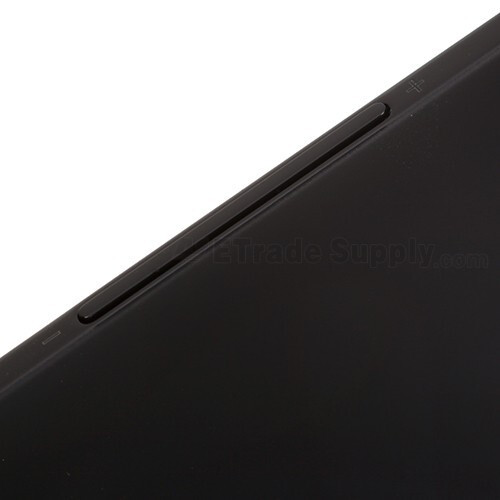 HTC M7 components