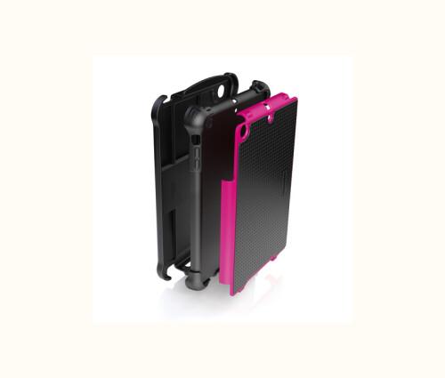 Ballistic Tough Jacket iPad mini case