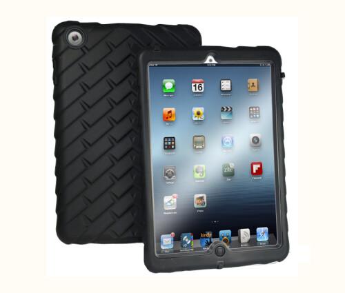 Gumdrop Drop Tech iPad mini case