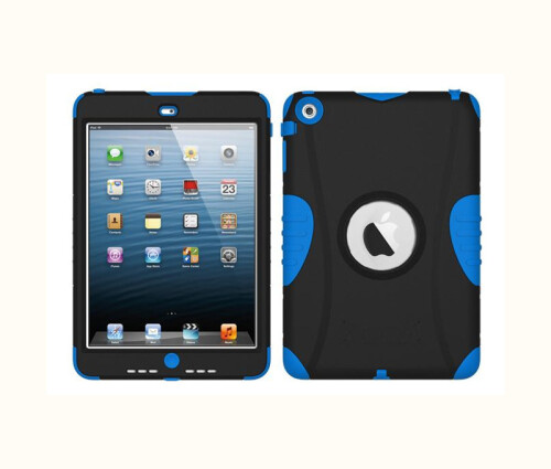 Trident Kraken iPad mini case