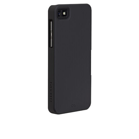 BlackBerry Z10 cases by Case-Mate