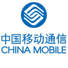 China Mobile is the biggest carrier in the world with 703.46 million subscribers.