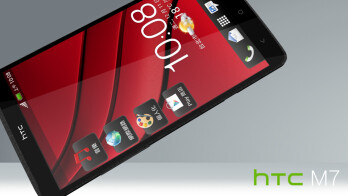 Will a component shortage make the HTC M7 hard to find?