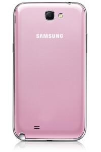 samsung-galaxy-note-2-pink-3-2