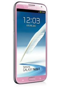 samsung-galaxy-note-2-pink-4