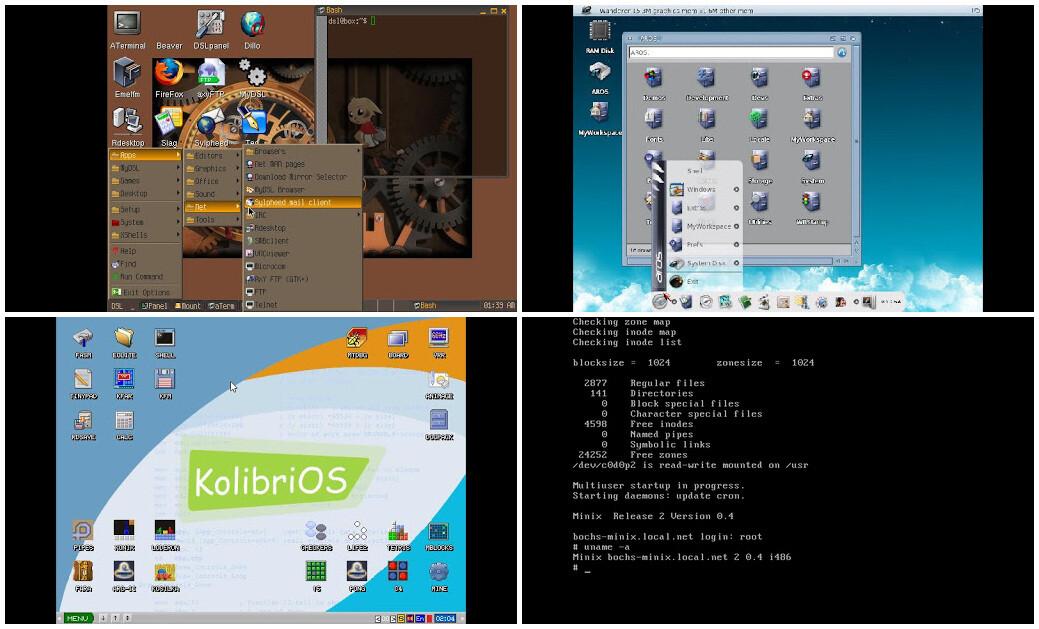Windows 98 Img For Limbo Pc Emulator - generationfasr