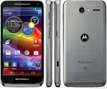 It's electricifying! The Motorola ELECTRIFY M is getting Android 4.1