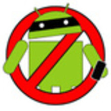 Android: How to tell who has been messing with your smartphone