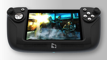 "Wikipad working on a 7"", $249 gaming tablet"
