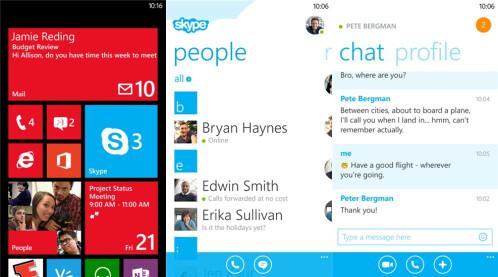 Skype - Free