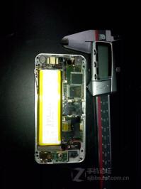 iphone-5s-4