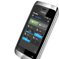 Nokia-Asha-310-Xpress-Browser